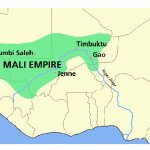 Mali Is Free At Last Of Ebola