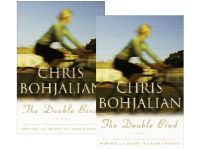 Book Review: The Double Bind