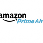 Fed Gives Amazon Drone Trial Approval