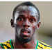 Photo Credit: Wikipedia, photo by Augustas Didžgalvis - Usain Bolt.