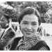 Photo Credit: Wikipedia - Rosa Parks.
