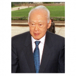 Lew Kuan Yew – A Leader Who Has Left Behind A Rich Legacy