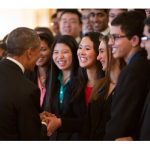 President Obama Touts Student Aid Bill Of Rights