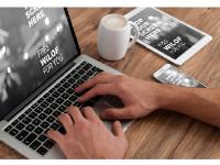 Designing Your Website?