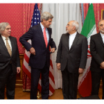 Will Iran Nuclear Talks Meet Deadline Or Dead End?