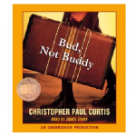 'Bud, Not Buddy'