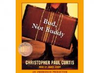 'Bud, Not Buddy'