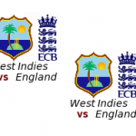 Anderson Inspires England To Memorable Win