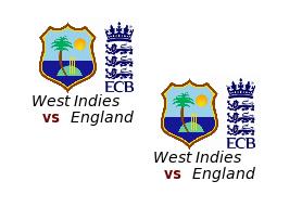 Anderson Inspires England