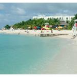Montego Bay Maintains Top 10 Ranking For Favorite Tourist Destination