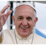 Armenians Slaughter – A Genocide Says Pope