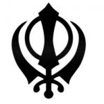A New Zealand Sikh In Good Samaritan Act