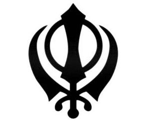 A New Zealand Sikh
