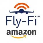 Amazon Takes Entertainment To The Sky On Jet Blue