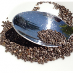 5 Good Reasons To Start Eating Chia Seeds