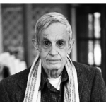 Famed Mathematician Died In Car Accident