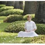 Can Meditation Improve High Blood Pressure?