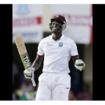 Tony Becca: Windies Eyes Are Smiling