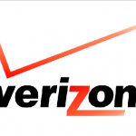 Verizon Shakes Up Media In AOL Buy