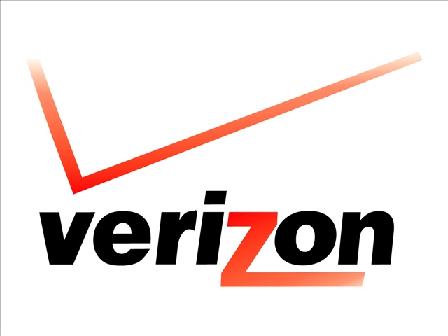 Verizon Shakes Up Media