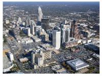 10 Best Cities For Jobs