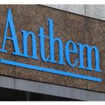 Anthem In Buyout Bid Of Cigna for $184 Per Share
