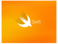 Apple Adds New Language