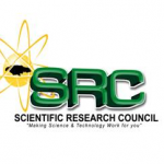 Over $11 Billion Offered To Jamaican Scientist For Cancer Research Patent