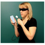 FDA Approved New Device To help The Blind