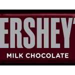 Hershey's Jobs Cut A Sour Taste For Workers