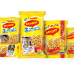 Maggi Sales Ban: A Big Blow To Nestle In India