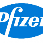 Pfizer Gets FDA-Approval For The Treatment Of Rare Progressive Lung Disease