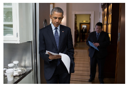 Photo Credit: Official White House Photo by Pete Souza.