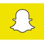 Snapchat In Multi-million Dollar Chat