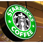 Starbucks Announces Shares Buy Back