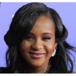 Bobbi Kristina Brown Daughter Of Star Artists Dies at 22