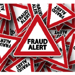 FTC Puts Stop To Fraudulent Debt Collection