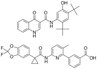 FDA Approves New Treatment