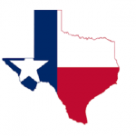 Facebook Heads To Texas