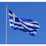 Greece: The Voice Of The People