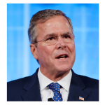 Jeb Bush Dismisses Donald Trump