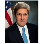 John Kerry's Negotiation Skills Settle Iran's Nuclear Deal