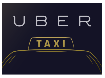 Local Cab Drivers Send UberPop