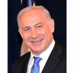 Netanyahu May Have To Fight Iran Alone
