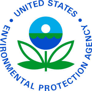 Photo Credit: Wikimedia Commons - Environmental Protection.