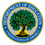 Student Support Services Get $270 Million From Education Department