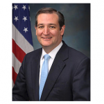 Ted Cruz Calls Mitch McConnell A Liar!