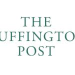Huff Post Puts Trump's  Campaign On Back Burner