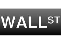 Wall Street Rocks To The Beat Of Trump