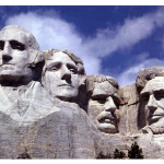 Which U.S. Presidents Had The Most Interesting Personalities?